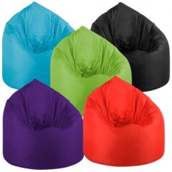 Bean Bag Storage Chair Hanging Swing Lounger Chairs Set Of 5,children's Bags,classroom Cushions ...